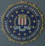 Federal Bureau of Investigation (Earth-199999) from Marvel's Daredevil Season 3 2 002