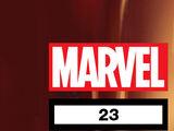 Ghost Rider Vol 6 23