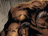 Hellphyr (Earth-616)