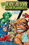 Heroes Reborn The Return Vol 1 4