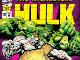 Incredible Hulk Vol 1 425
