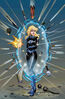 Invisible Woman Vol 1 2 Conner Variant Textless