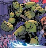 James Madrox (Hulk) (Earth-616) from Multiple Man Vol 1 5 001