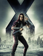 James Proudstar (Earth-10005) from X-Men Days of Future Past promotional 0001