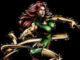 Jean Grey (Earth-30847)