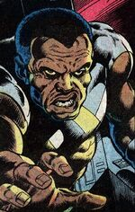 John McIver (Earth-616) from Power Man and Iron Fist Vol 1 67 002