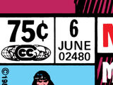 King Conan Vol 1 6