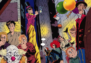 Latin Quarter from X-Man Vol 1 7 001