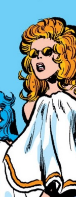Lonni (Earth-712) from Avengers Vol 1 147 001