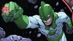 Mar-Vell (Earth-Unknown) from Infinity Countdown Captain Marvel Vol 1 1 002