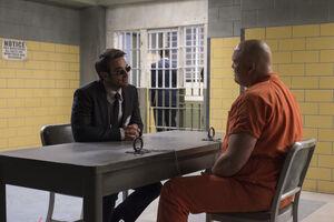 Marvel's Daredevil Season 2 10