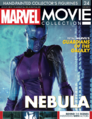 Marvel Movie Collection Vol 1 24.png
