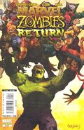 Marvel Zombies Return 4
