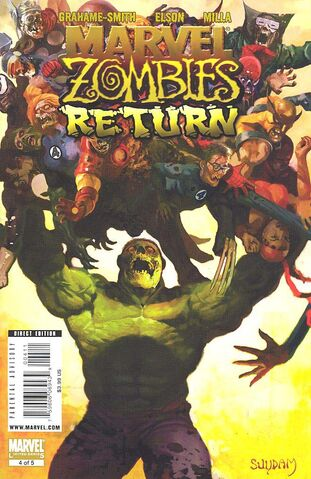 File:Marvel Zombies Return Vol 1 4.jpg