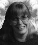 Mary Bierbaum