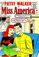 Miss America Vol 1 72