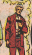 Mojo (Maggia) (Earth-616) from Marvel Team-Up Vol 1 139 001