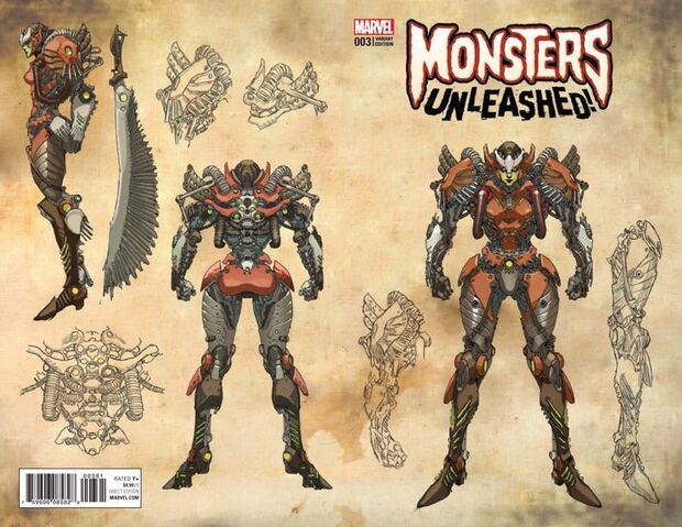 File:Monsters Unleashed Vol 2 3 New Monster Wraparound Variant.jpg