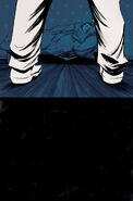 Moon Knight Vol 7 15 Textless