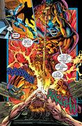 Neut (Earth-616) from Avengers 391 001