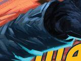 New Warriors Vol 4 16