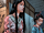 Osen (Earth-616) from Wolverine Japan's Most Wanted Vol 1 4 001.png