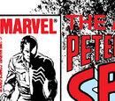Peter Parker, The Spectacular Spider-Man Vol 1 109