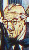 Professor Jameson (Earth-616) from Captain America Comics Vol 1 25 002