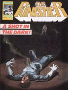 Punisher (UK) Vol 1 9