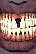Punisher Vol 11 16 Textless