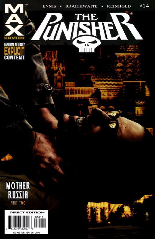 Punisher Vol 7 14.jpg