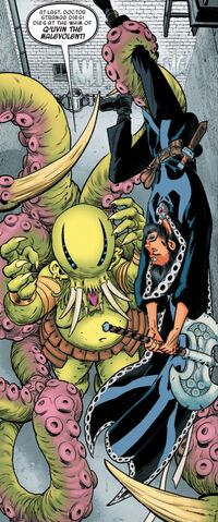 File:Q'uvin (Earth-616) and Stephen Strange (Earth-616) from Doctor Strange and the Sorcerers Supreme Vol 1 1 001.jpg