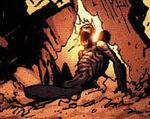 Robert Reynolds (Earth-6215) from Marvel Team-Up Vol 3 15 0001