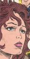 Roxelana (Earth-616).png