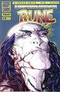 Rune Vol 1 2