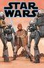Star Wars Vol 2 71 Textless