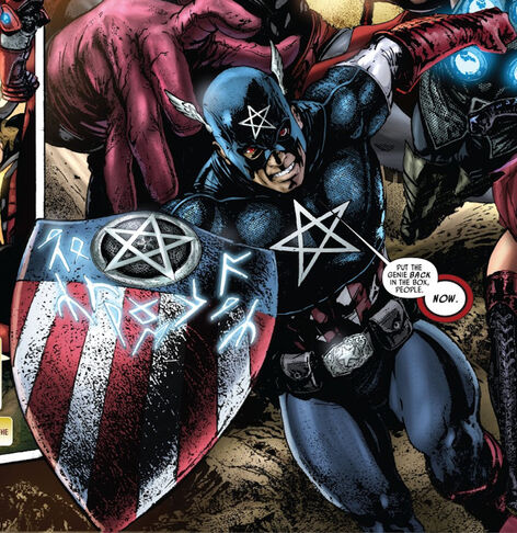 File:Steven Rogers (Earth-10011) from Realm of Kings Vol 1 1 0001.jpg