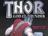 Thor: God of Thunder Vol 1 7