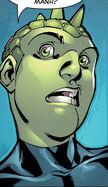 Victor Borkowski (Earth-616) from New X-Men Vol 2 14 0001
