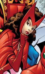 Wanda Maximoff (Earth-721) from She-Hulk Vol 2 21 0001