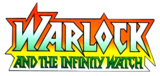 Warlock and infinity watch (1992)