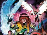 X-Men (Earth-TRN240)