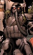 Xarus (Earth-616) from Avengers Vol 8 14 001