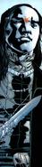 Yolyn Kaishek (Earth-616) from Wolverine Vol 2 150 001