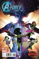 A-Force Vol 1 1 Molina Variant.jpg