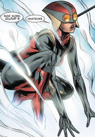 File:Abigail Boylen (Earth-616) from Avengers The Initiative Vol 1 18 0001.jpg