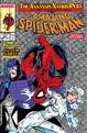 Amazing Spider-Man Vol 1 321.jpg