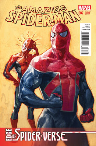 File:Amazing Spider-Man Vol 3 7 Choo Variant.jpg