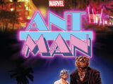 Ant-Man Vol 1 4