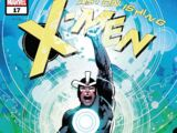Astonishing X-Men Vol 4 17